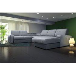 Модульный диван Прага